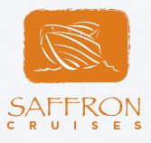 saffron-cruise