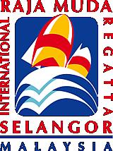 RMSIR-Logo